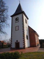 neuenkirchen_kirche.jpg