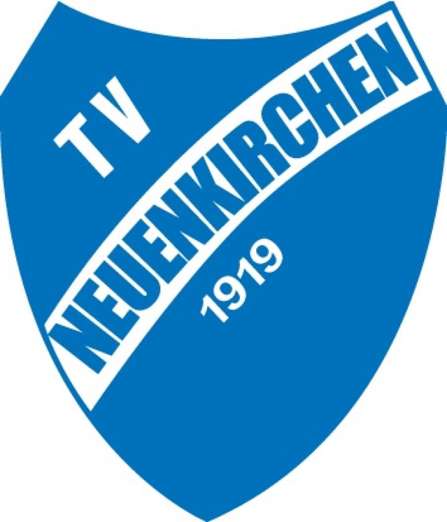 Tv Neuenkirchen